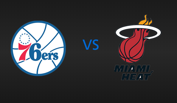 Image Result For Ers Vs Heat